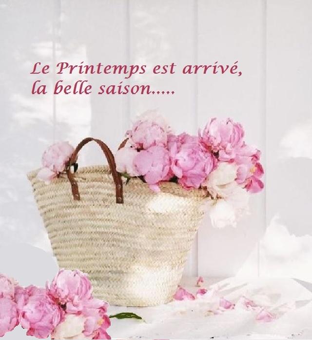 Bouquet pivoines 2