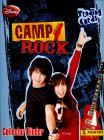 camp-rock-trading-cards.jpg