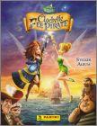 Clochette et les pirates