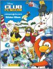 club-penguin-2012.jpg