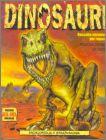 Dinosauri fol bo