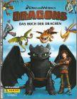 Dragons 2017