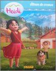 Heidi 2016