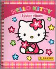 Hello kitty 2005