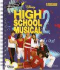 high-school-2-photocards.jpg