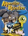 Monster ranchers