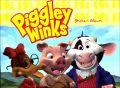 Piggley 1
