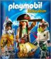 playmobil-2011.jpg