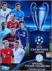 Uefa 2015