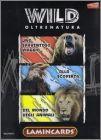 Wild cartes