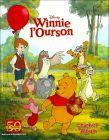winnie-lourson-2001.jpg